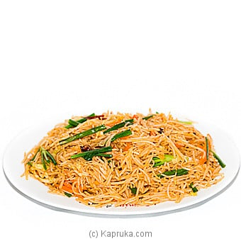 Meehoon Noodles at Kapruka Online for specialGifts