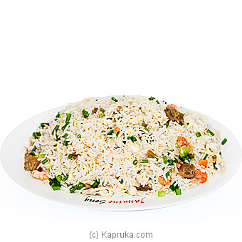 Jasmine Song Special Fried Rice -at Kapruka Online forspecialGifts