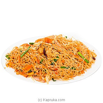 Singapore Style Noodles-at Kapruka Online forspecialGifts