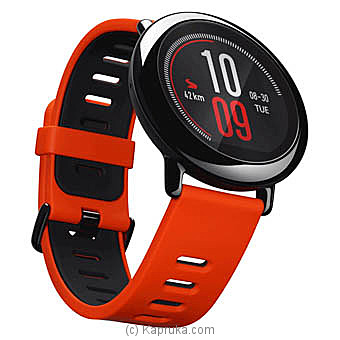 Amazfit Paceat Kapruka Online forspecialGifts