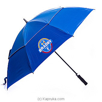 Royal College Bradby Umbrella By Royal College at Kapruka Online forspecialGifts