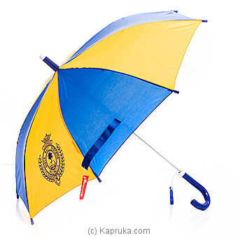 Royal College Umbrella Kids By Royal College at Kapruka Online forspecialGifts