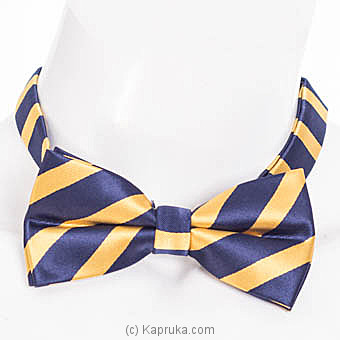 Royal College Bow By Royal College at Kapruka Online forspecialGifts