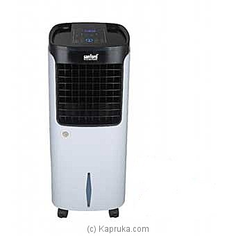 Sanford Portable Air Cooler SF8111PAC By Sanford at Kapruka Online forspecialGifts