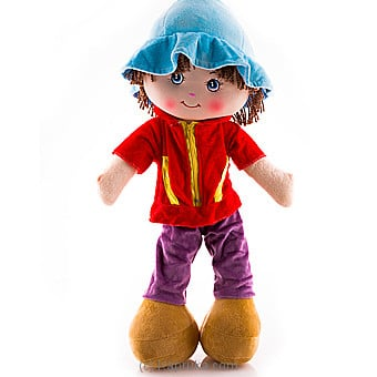 Ron By Huggables at Kapruka Online forspecialGifts