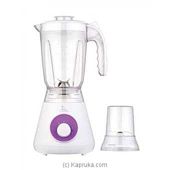Philips Clear Blender (GTM-8322) By Philips at Kapruka Online forspecialGifts