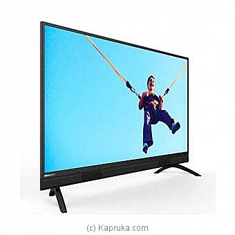 Philips LED TV  (40PFT5063) By Philips at Kapruka Online forspecialGifts