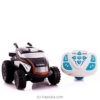 Seed Cars Extreme 360 at Kapruka Online for specialGifts