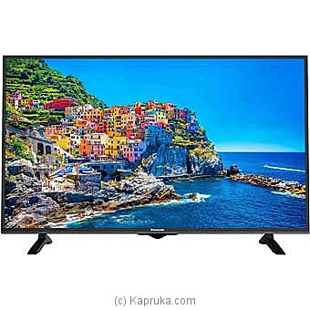 Panasonic 43` FHD Television (43GS506)at Kapruka Online forspecialGifts