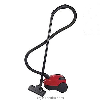 Sanford  Vaccum Cleaner (SF881VC) By Sanford at Kapruka Online forspecialGifts
