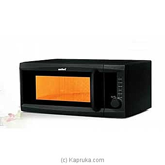 Sanford  Microwave Oven (SF5631MO) By Sanford at Kapruka Online forspecialGifts