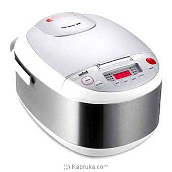Sanford  Multi Cooker (SF1141MC ) By Sanford at Kapruka Online forspecialGifts