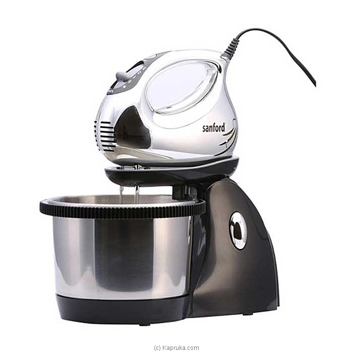 Sanford Stand Mixer (SF1354SM) By Sanford at Kapruka Online forspecialGifts