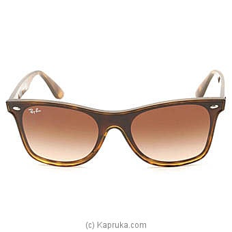 Rayban Sunglass (RB4440-N)at Kapruka Online forspecialGifts