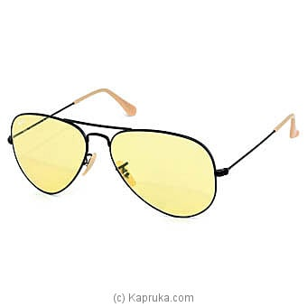 Rayban Sunglass (RB3025)at Kapruka Online forspecialGifts