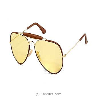Rayban Sunglass (RB3422)at Kapruka Online forspecialGifts