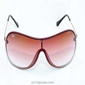 Rayban Sunglass (RB4411)at Kapruka Online forspecialGifts