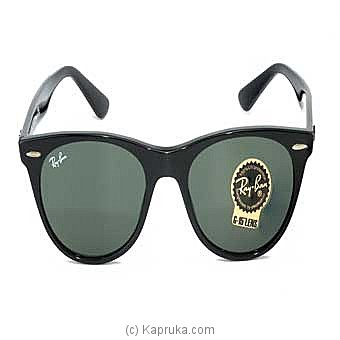 Rayban Sunglass (RB2185)at Kapruka Online forspecialGifts