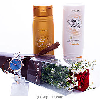 Shower With Loveat Kapruka Online forspecialGifts
