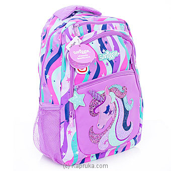 Smiggle Unicorn Bag By Smiggle at Kapruka Online forspecialGifts