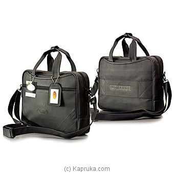 P G Martin R 019 ICT File Bag at Kapruka Online