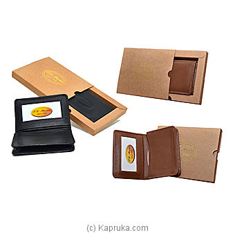 P.G Martin Business Card Holder(23) By P.G MARTIN at Kapruka Online forspecialGifts