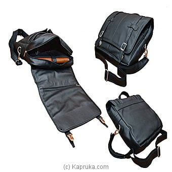 P.G Martin File Bag (R 84) at Kapruka Online