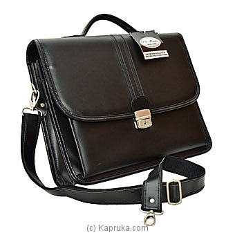 P G Martin File Bag - R 007 at Kapruka Online