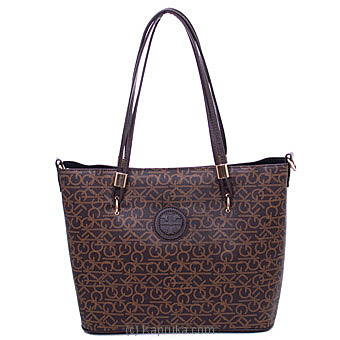 Exclusive Ladies Handbag at Kapruka Online forspecialGifts