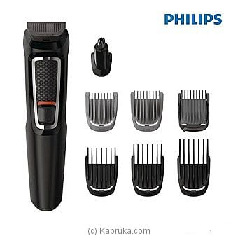 Philips All-In-One Trimmer By Philips at Kapruka Online forspecialGifts