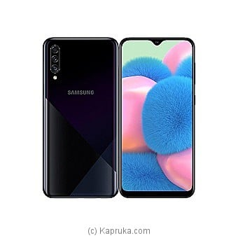 Samsung A30 S By Samsung Mobiles at Kapruka Online forspecialGifts