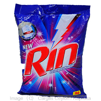 RIN STRIKING WHITE - 500GR at Kapruka Online for Foodcity