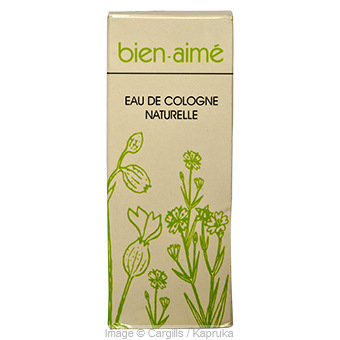 BIEN-AIME COLOGNE - 100ML at Kapruka Online for Foodcity