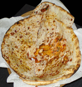 Kheema Naan at Kapruka Online for specialGifts