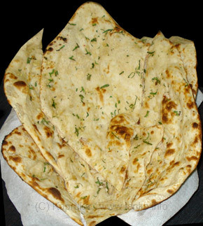 Garlic Naan at Kapruka Online for specialGifts