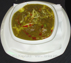 Chicken Kurma at Kapruka Online for specialGifts