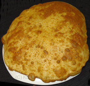 Bhatura at Kapruka Online for specialGifts