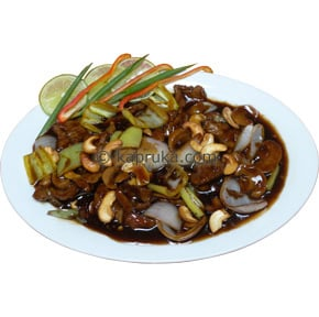Sizzling Black Pepper Beef at Kapruka Online for specialGifts