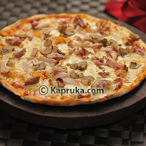 Pizza Romagna 9` at Kapruka Online for specialGifts