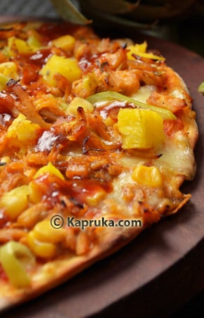 Pizza BBQ 9` at Kapruka Online for specialGifts