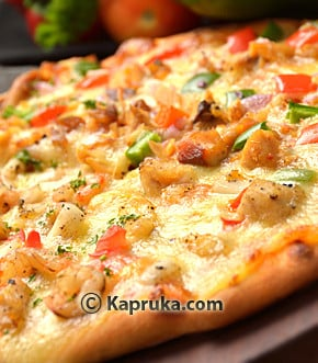 Pizza Marinara 9` at Kapruka Online for specialGifts