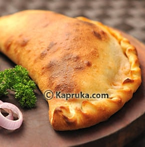 Pizza Calzone 9` at Kapruka Online for specialGifts
