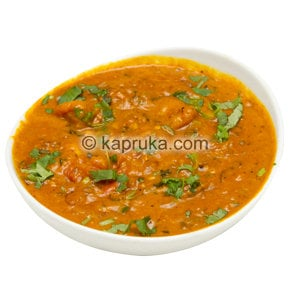 Punjabi Macchi Curry at Kapruka Online for specialGifts
