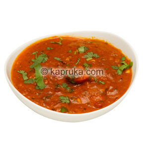 Murg Tikka Masala at Kapruka Online for specialGifts