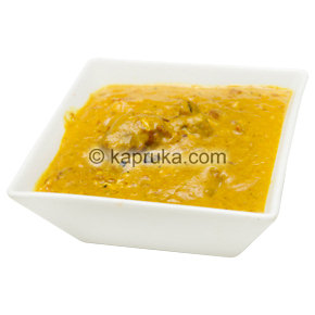 Mughali Gosht at Kapruka Online for specialGifts