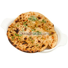 Bharwan Paratha (Small) at Kapruka Online for specialGifts