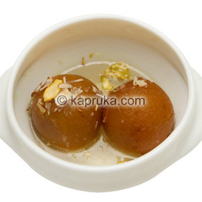 Gulab Jamun at Kapruka Online for specialGifts
