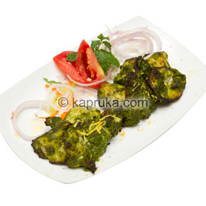 Fish Chutneywala at Kapruka Online for specialGifts