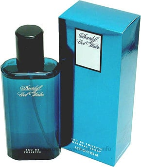 Mens Davidoff Cool Water Cologne 125 ml at Kapruka Online for specialGifts