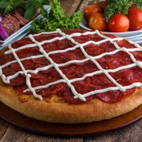 Beef Pepperoni Mayo at Kapruka Online for specialGifts